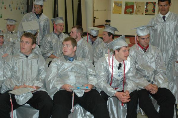 009 St Clair High Graduation 2013.jpg