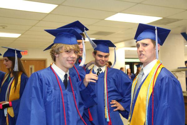 012 WHS graduation 2013.jpg