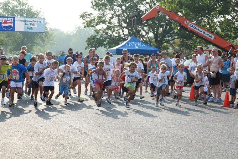 003 Fair Fun Run 2011.jpg