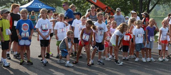 001 Fair Fun Run 2011.jpg