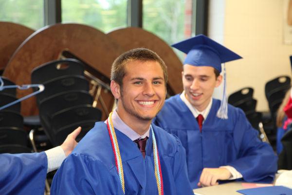 049 WHS graduation 2013.jpg