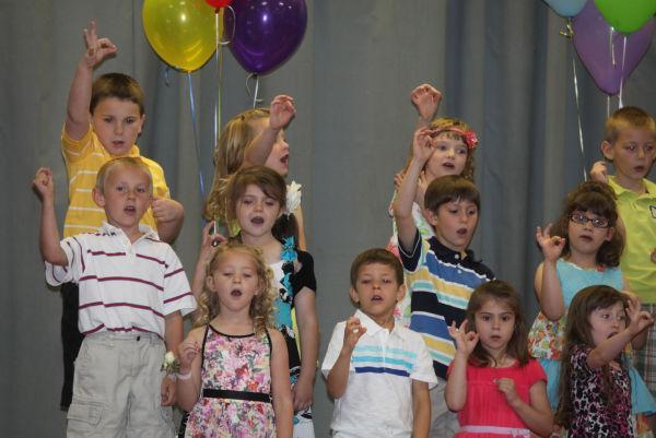 009 SFB kindergarten graduation 2013.jpg