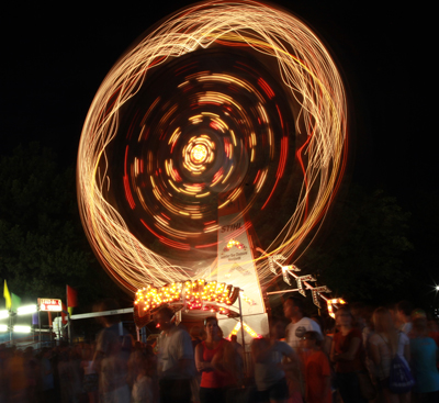 019 Fair Time Exposure.jpg