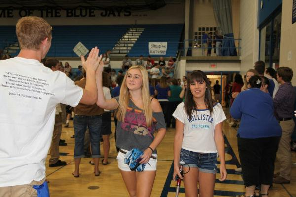 038 WHS Welcomes Freshmen Class .jpg