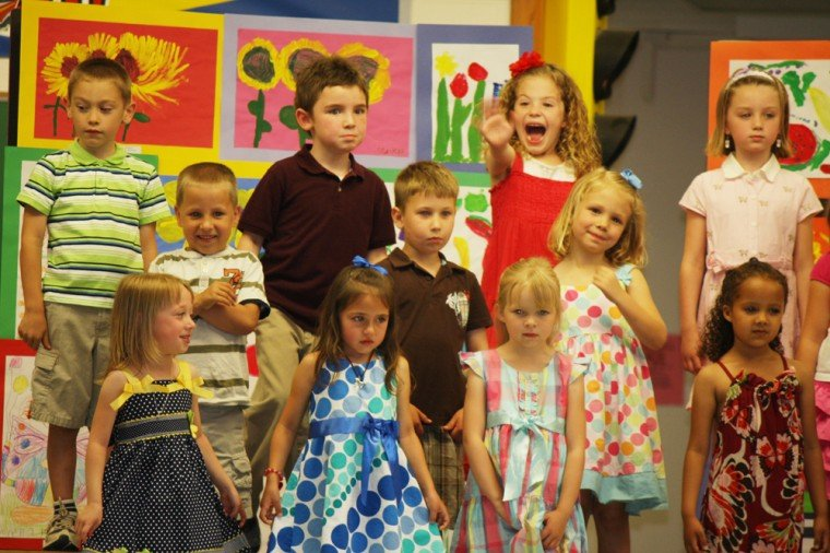 002 Clearview Kindergarten Program.jpg
