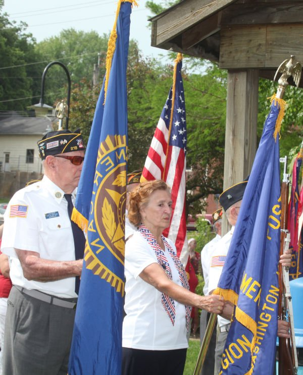 018 Memorial Day Service Washington.jpg