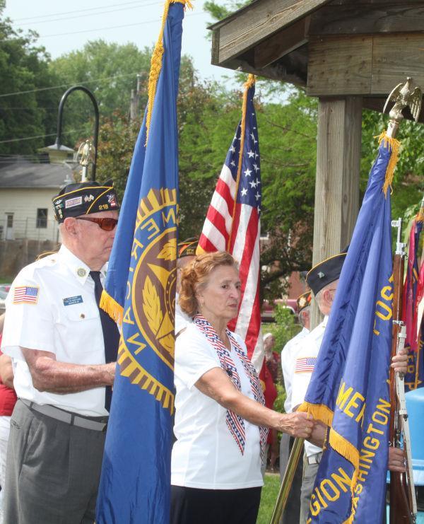 018 Memorial Day Service Washington.jpg