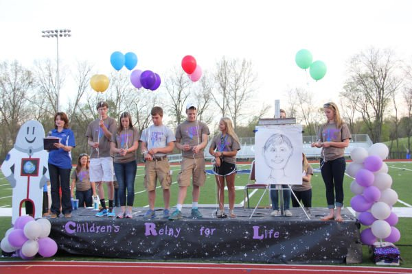038 Childresn Relay for Life 2014.jpg