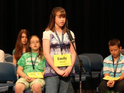 012 Spelling Bee.jpg