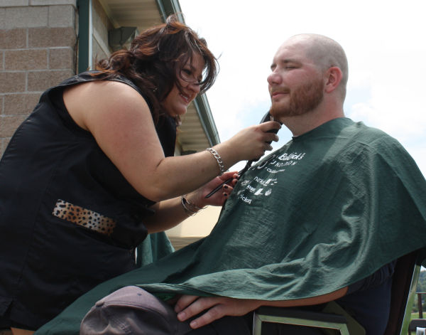 013 Shave Head.jpg
