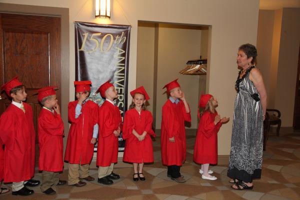 044 Immanuel lutheran Kindergarten graduation.jpg