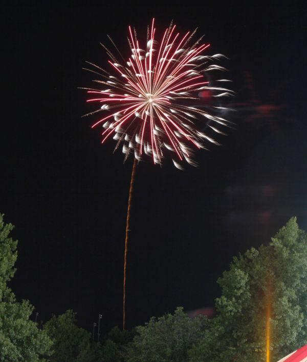 003 Fireworks Fair 2013.jpg