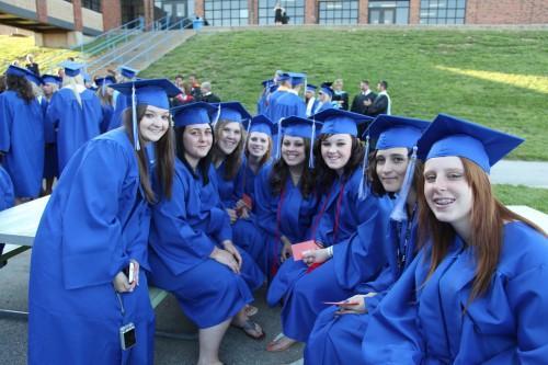 037 WHS Grad 2012.jpg