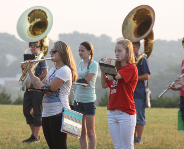 018 Union High School Band Practice.jpg
