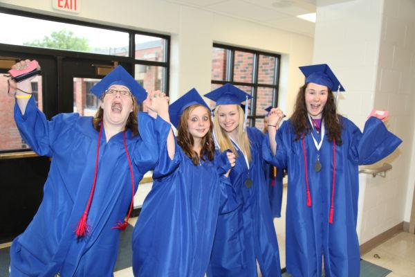 074 WHS graduation 2013.jpg