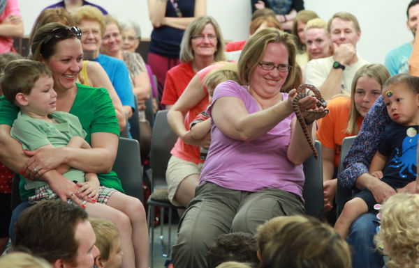 008 Reptile Show at Library 2014.jpg