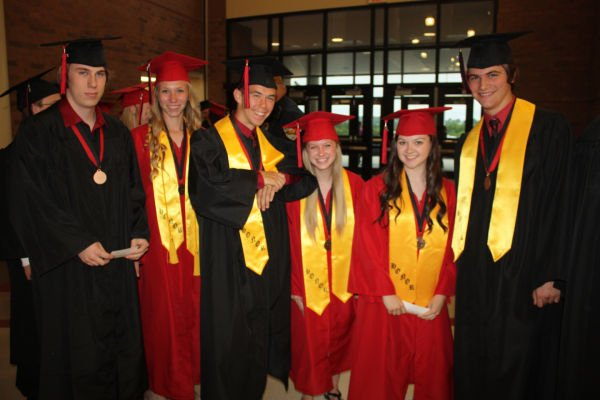 043 Union High School Graduation 2013.jpg
