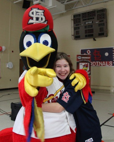 029 fredbird.jpg