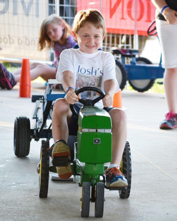 025 Franklin County Fair Thursday photos 2014.jpg