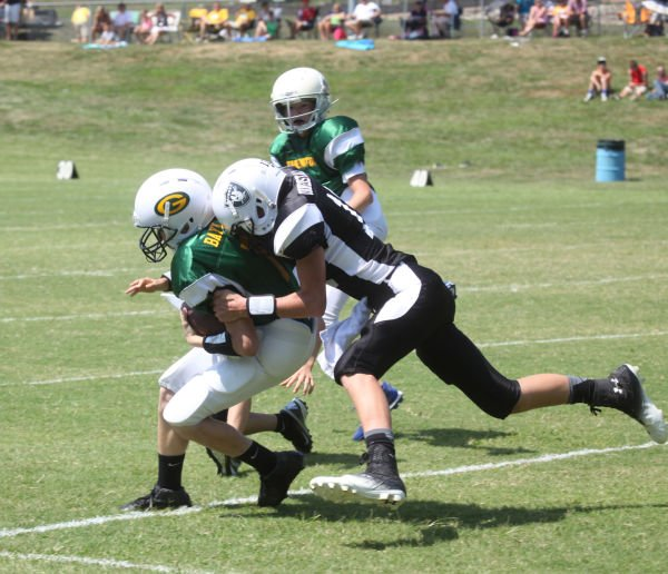 015 Washington Junior League Football.jpg