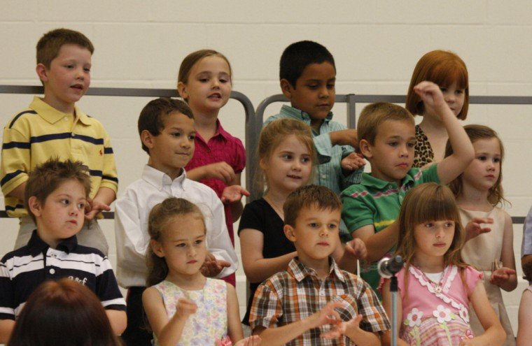 013 Washington West Kindergarten Program.jpg