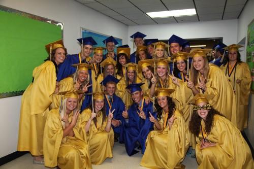 051 SFBRHS Grad 2012.jpg