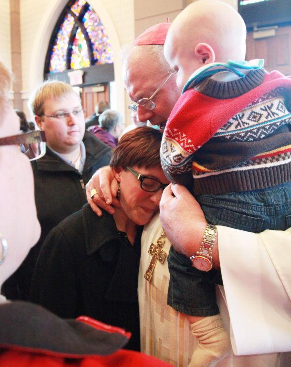 021 Cardinal Dolan Thanksgiving mass at OLL.jpg