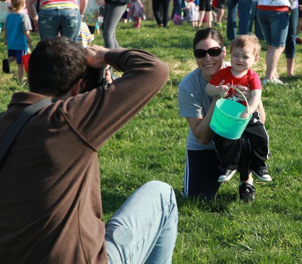 011 Washington City Park Egg Hunt 2014.jpg