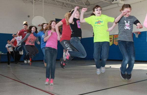 018 Clearview Jump Rope for Heart.jpg