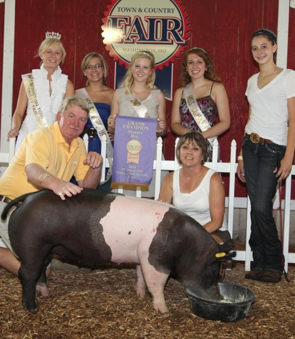 005 Fair Livestock.jpg