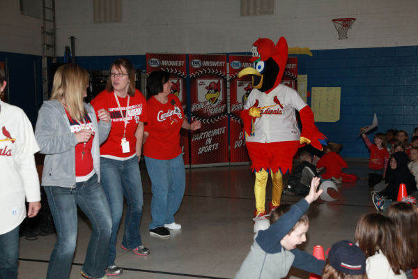 028 Fredbird at South Point.jpg