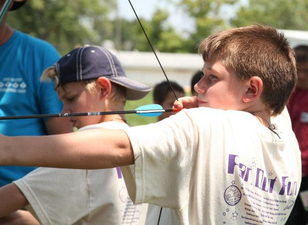 038 Boyscout Camp Monday 2012.jpg