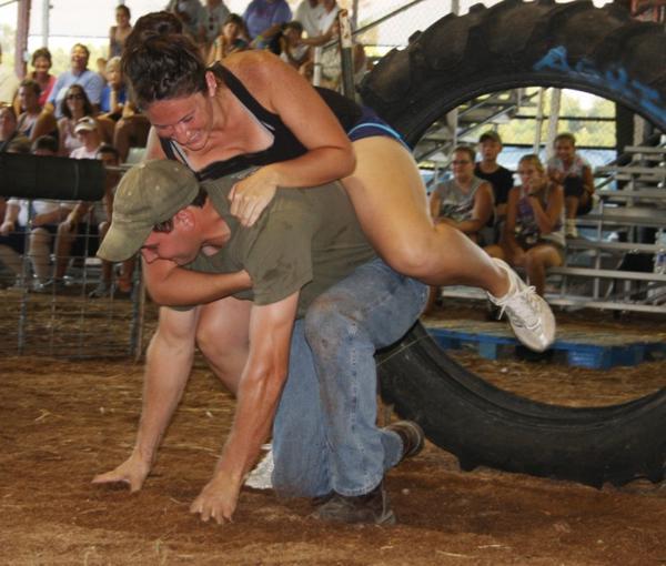 019 Fair Super Farmer Contest.jpg