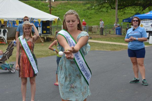 023 Franklin County Fair Saturday.jpg