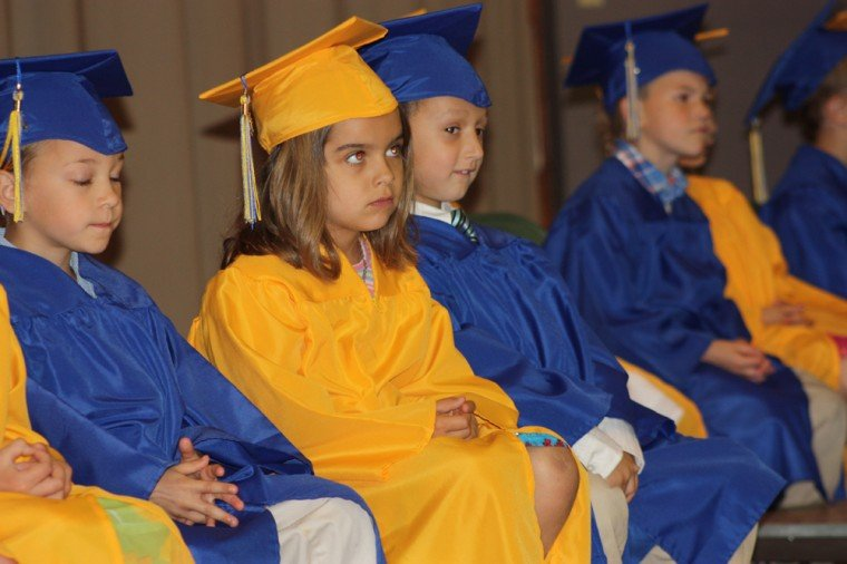 018 IC Kindergarten Graduation.jpg