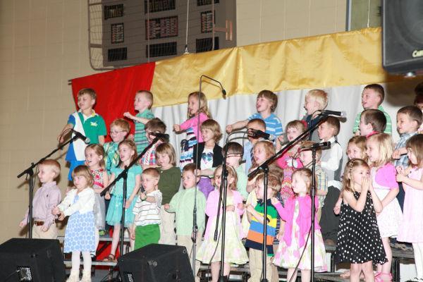 013 St John Preschool Concert 2014.jpg