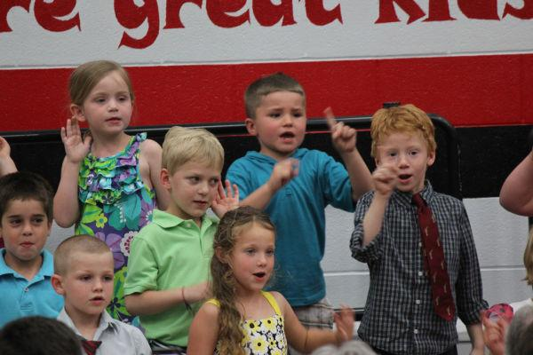 014 Beaufort kindergarten graduation.jpg