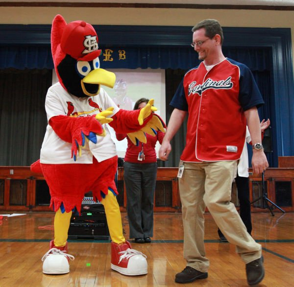 043 Fred Bird at SFB Grade School Jan 2014.jpg