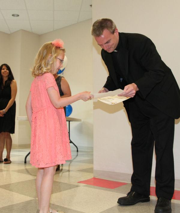 035 OLL kindergarten graduation.jpg