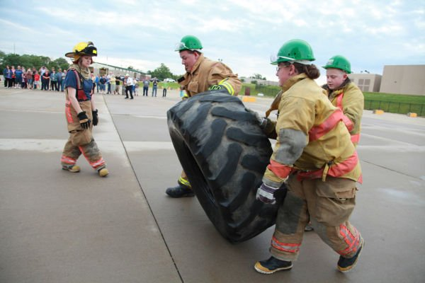 021 Junior Fire Academy 2014.jpg