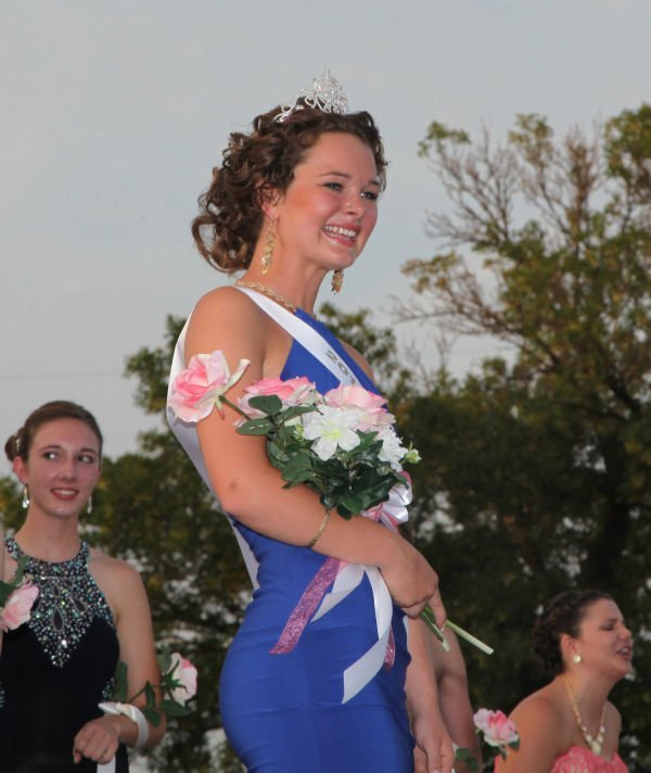 030 New Haven Fair Queen Contest 2014.jpg