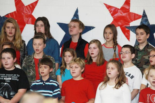 010 Campbellton Veterans Day Program 2013.jpg