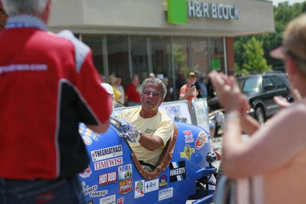 012 Great race Gallery 2.jpg