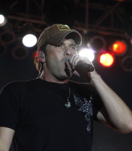 Rodney Atkins TC Fair 016.jpg