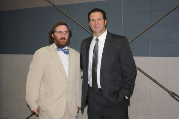 017 Mike Matheny in Union.jpg