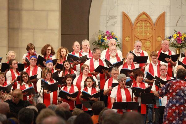 008 Combined Christian Choir Summer 2014.jpg
