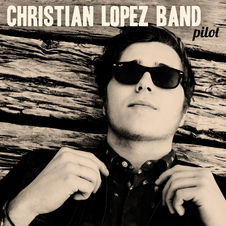 """Christian Lopez Band World Premieres """"WILL I SEE YOU AGAIN"""" on CMT"""