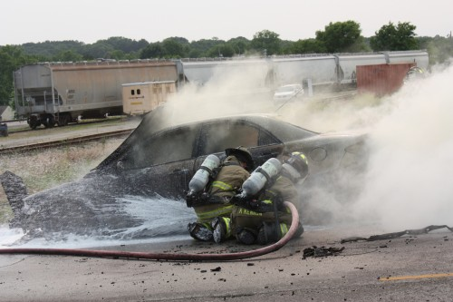019 Union Car Fire.jpg
