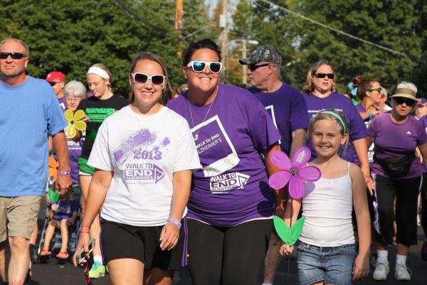 028 Alzheimer Walk 2013.jpg