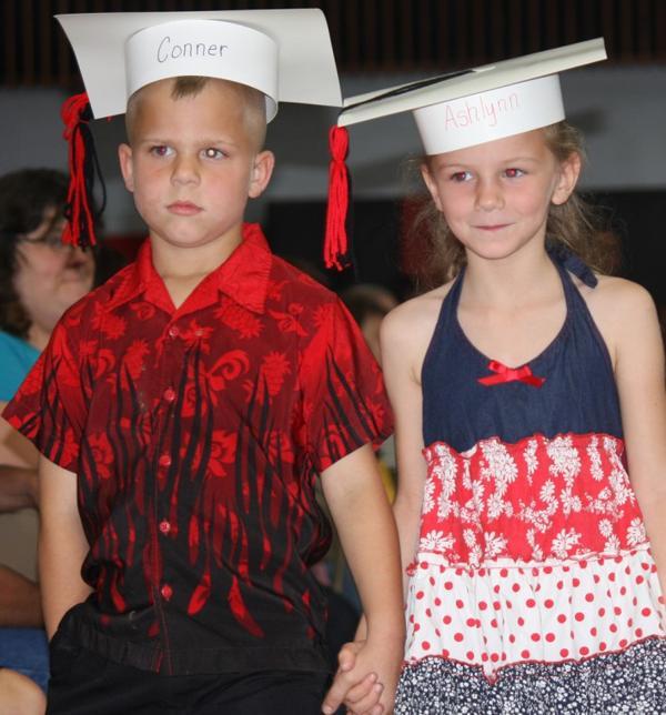 011 Beaufort Kindergarten Program.jpg